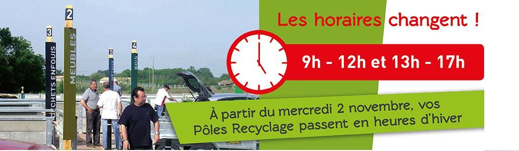 horaires-hivers-pole-recyclage-smicval
