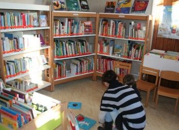 bibliotheques1