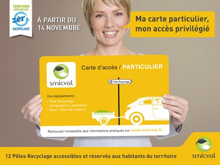 smicval-campagne-particuliers
